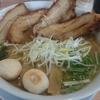 麺や来味(ライミ)