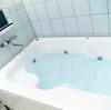お風呂の残り湯は細菌だらけ!翌日の追い焚き風呂は今日限りやめよう