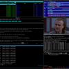 タイル型デスクトップ環境 i3をDebian/Raspbian上に構築