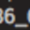 Amazon LinuxにyumでMysql5.7をインストール&初期設定した