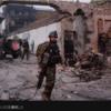 標的はセーブ・ザ・チルドレン(アフガニスタンでのテロ襲撃事件)