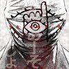 漫画『20世紀少年』浦沢直樹(著)の感想【原動力は嫉妬と復讐】