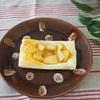 手作りで食費を減らす!ブログに書いた事を実践中です。