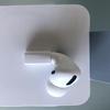 AirPods Proからカタカタ音がする問題の続報。在宅自己交換修理サービスの対処法