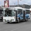 鹿児島交通 932号車