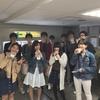 実務で人工知能を使うメンバー紹介!!