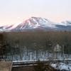全日本スキー連盟公認スキー指導員検定受検記(その2)