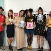 【10月19日】 『ナナイロ~WEDNESDAY~』 プレイバック!! 165