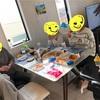 【摩訶不思議な現象】ダイエット154日目(11月30日)