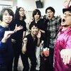 青山RizM 1st ANNIVERSARY presents.「ZEN ZEN ZENYA!!」@東京・青山RizM