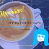 《カフェさんぽ》ベジタリアンレストラン Pure HERO:ランチビュッフェとローケーキ