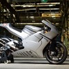 ★Suterから「新型」の2ストロークバイクが登場