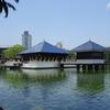 スリランカの寺院②