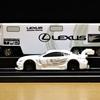 トミカ トイザらスオリジナル LEXUS GAZOO Racing トランスポーター & トミカプレミアム No.08 レクサス RC F GT500