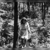 "Leida Laius&""Libahunt""/エストニア、大いなる森の中で"