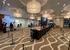 ネットワーク超初心者がイベント会場のネットワークを構築した話