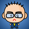 【ハピタス】オリックスカーシェア案件が無効??