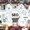今日から始めるSEO 〜 サイトを運営するなら学んでおくべきSEOの基本 〜