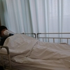 1泊2日の全身麻酔手術入院