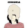 【 1日1枚CDジャケット90日目】CHRONICLE / フジファブリック