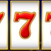 TREE7 日利3%&newアフェリエイトシステム  なに気に熱い!