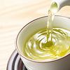緑茶をよく飲む人は長生きできる?
