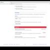 Github のリポジトリを削除する方法