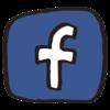 【要チェック】Facebookで俺のこと嫌いリストを見る方法がわかってしまった