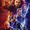 「X-MEN ダーク・フェニックス」(映画)感想 ~X-MEN20年の完結を背負ったソフィー・ターナーを称えたい【おすすめ度:★★(+★)】