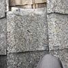 西蒲区巻で雨漏り調査!瓦の割れと老朽化が原因。