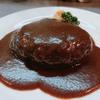 【食べログ】天神橋筋六丁目の高評価洋食屋さん!ゴメンネJIROの魅力をご紹介します。