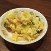 ポテサラ論争に終止符!? たった25分でポテトサラダを簡単においしく作る方法