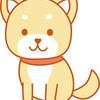 【WealthNavi for SBI証券サービス1周年記念キャンペーン】Amazonギフト券の当選!!