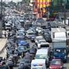 フィリピンはなぜ新規感染者数が減らないのか?