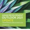 【ASEAN】アジア開発銀行が東南アジアの成長見通しを下方修正