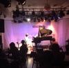 柏フレンズ、ありがとう!studio wuuさんライブ。