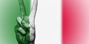 イタリア旅行に行く前に見ておきたい動画5選&一口メモ