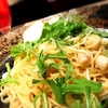 吉祥寺で日替わりパスタランチが850円!サラダにドリンクにスープまで|Az Dining 吉祥寺