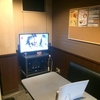 【オススメ5店】上田・佐久(長野)にあるカフェが人気のお店