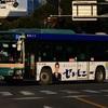 西武バス A7-96