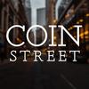 有料動画チャンネル「コインストリート」始めます。