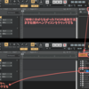 【初心者DTM#2】MIDIキーボード・Cakewalk・サウンドフォント・VSTプラグイン・無料ボカロの導入編