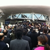 「石ノ森萬画館」再オープン!