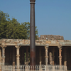 神倭朝12~16、倭の五王、アショカ・ピラー(1500年錆びない鉄)
