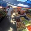 3ヶ国目 キルギスタン~地球散歩~