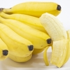 """【スカーレットのまとめ】敏春さんは仕事以外は不器用な男!バナナが好物の""""トシャール""""が大人気(後半)"""