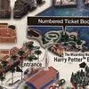 How to enjoy The Wizarding World of Harry Potter in USJ