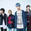 【最終出演アーティスト発表】新体制となって大注目の人気バンド「VOI SQUARE CAT」が登場!