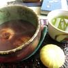 ≪真冬の函館さんぽ旅≫3.茶房 旧茶屋亭でお汁粉休憩
