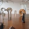 イサム・ノグチの作品をノグチ美術館のサイトからネットで鑑賞しませんか